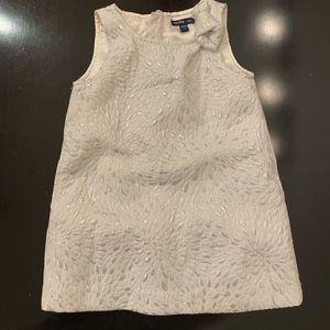 Baby Gap Dress; nice quality!